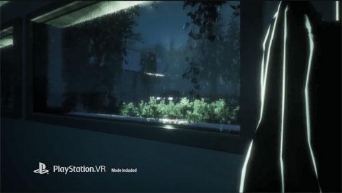 《侵入者:捉迷藏》游戏截图4