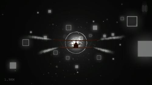 远方Loner图6