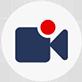 FonePaw ScreenMo(iphone屏幕录制软件)官方版v1.3.1 下载_当游网