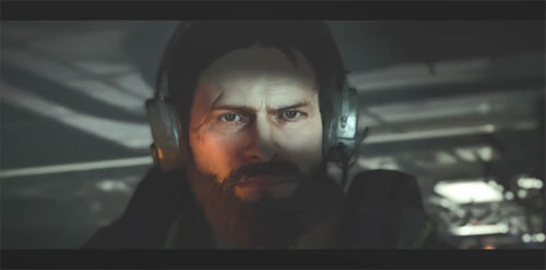 《全境封锁2》 游戏截图7
