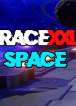 太空��XXL(RaceXXL Space)�R像版