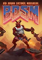 醉�⒖衲�(BDSM)PC版v1.0.23