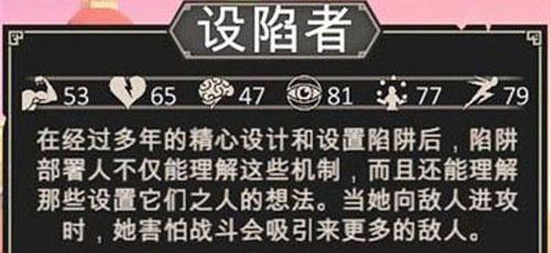 �榱�(liao)吾(wu)王��I介�B(shao)4