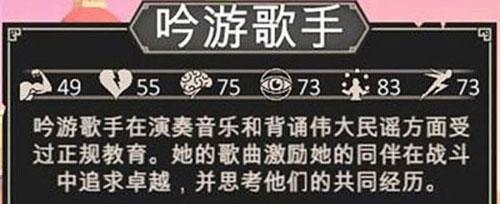 �榱�(liao)吾(wu)王��I介�B(shao)5