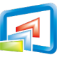 台台阶蓝莼配方管理系统软件 官方最新版V8.0