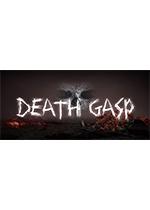 死亡喘息(Death Gasp)硬盘中文版