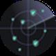 AntiRansomware(防勒索病毒工具)