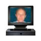 OM视频会议系统免激活码破解版