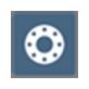 迈迪法兰库 官方版v2.2.0