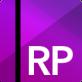 Axure RP9.0序列号激活注册机