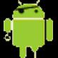 smali2java(smali文件反编译为Java工具) 绿色免费版V1.0.0.558