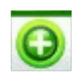 YOK广告拦截助手 最新免费版V2.1