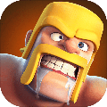 部落冲突(Clash of Clans)安卓版v13.0.21