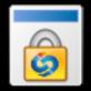 优道文档保护软件(UUDoc Protector)