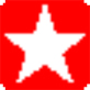 办公之星 免费版V3.01