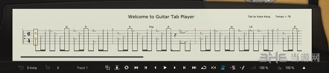 Ample Guitar3图片4