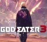 噬神者3游戏图片