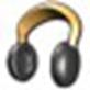 Nexus Radio(免费网络音乐电台) 官方版v5.7