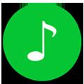 �G色音��app安卓版3.0.8