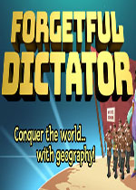 健忘的独裁者(Forgetful Dictator)PC硬盘版v1.2