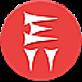 Persepolis Download Manager(不限速下载器) PC免费版v3.2.0