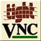 TightVNC(免费远程控制软件) 官方版v2.8.23