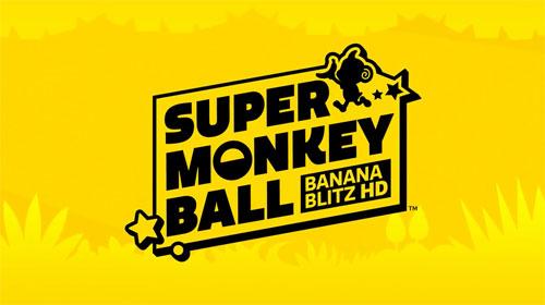 《现尝好滋味超级猴子球》游戏截图6