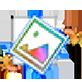 Batch JPEG Rotator (JPg格式图片旋转器)官方版v2.37