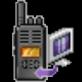锐风对讲机写频软件 最新免费版V1.0