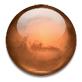 HiView(图片分析软件) 官方版V1.5