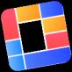 抖屏软件电脑版 官方最新版V2.1.0.4