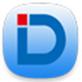 多点相册(相册分类管理工具) 官方版V1.0.0