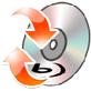 Pavtube BDMagic(蓝光视频转换器) 官方版V4.9.3.0