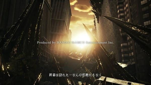 噬血代�a游��D片3