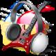Soft4Boost Audio Studio(音频剪辑软件)