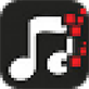 The Music Producer(音乐制作软件)官方电脑版v2.1 下载_当游网