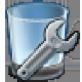 Soft4Boost Any Uninstaller(电脑软件卸载工具)