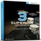 superior drummer 官方版v3.1.4