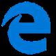 Microsoft Edge浏览器(Chromium内核)