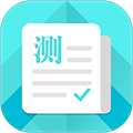 普通��y�app安卓版5.0.6