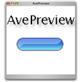 AvePreview(图像浏览器)