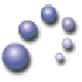 ZigBeeCfg(Zigbee配置工具)