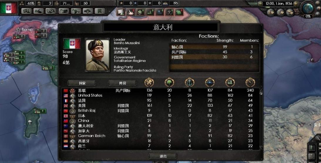 ��F雄心4游�虍�面2