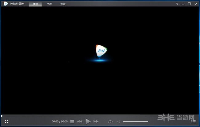 avi码图片_EV加密播放器破解版下载|EVplayer加密播放器免激活码破解版V3.4.0 ...