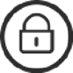 MD5多线程解密幸运分分彩计划幸运分分彩计划网网软件