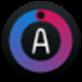 Subatomic Software Audulus(免费音乐处理软件)