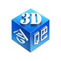 3D��吧安卓版v2.2.4
