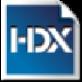 华为电子文档浏览器(HedExLite)