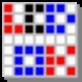 IsMyLcdOK(液晶显示器坏点检测幸运分分彩计划幸运分分彩计划网网软件)