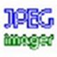 JPEG Imanger